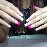Nehtové studio Lila nails