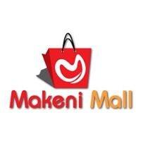 Makeni Mall