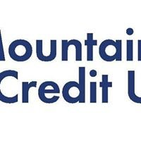 Mountain Gem Credit Union