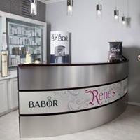 Renes Beauty Clinic