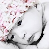 Isabella Photography New Born Specialist