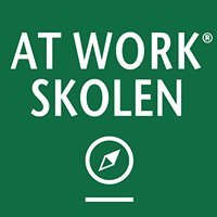 At Work Skolen
