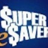 Super eSaver Cincinnati