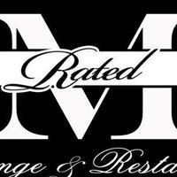 Rated M Lounge