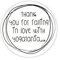 yogatanja.com