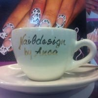 Naildesign by Anca