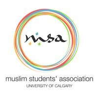 Muslim Students' Association at the University of Calgary