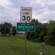 Novinger Renewal, Inc.