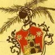 Azienda Vinicola e Agrituristica Marconi Marò