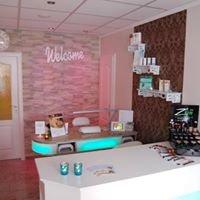 Beauty Lounge Zwickau