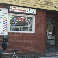 Famous Cuts