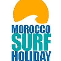 Morocco Surf Holiday