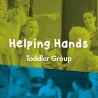 Helping Hands Toddler Group