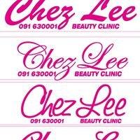 Chez Lee Beauty Clinic