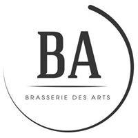 Brasserie Des Arts Saint-Tropez