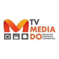 TV Mediado