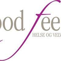 A good feeling Helse og velværeklinikk