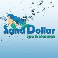 Sand Dollar Spa & Massage