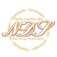 Nail-Design-Studio Berlin
