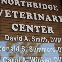 Northridge Veterinary Center