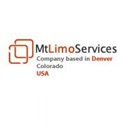 MtLimoServices.com