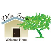 Villa Serene Assisted Living Home