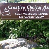 Creative Clinical Associates, Inc.