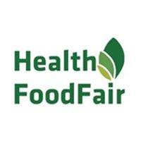 Health Food Fair