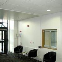 Drinan Enterprise Centre