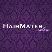 Hairmates Salon Stoneham