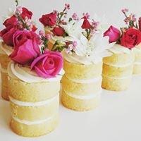 Lavender Lane Cakes