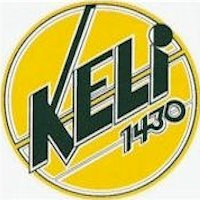 KELI Radio-Tulsa (Remembering KELI, 14K & 92K)