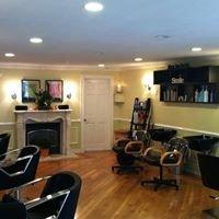 Impulse Hair Salon