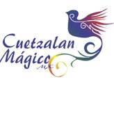 Cuetzalan Mágico