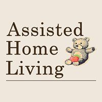 Assisted Home Living