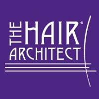The Hair Architect