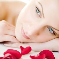 Skin Deep Beauty & Holistic Therapy
