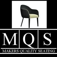 Mqs-Makers Quality Seating