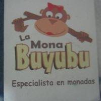 La Mona Buyubu