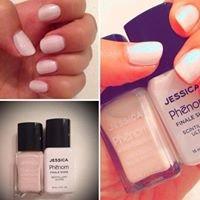 Enhance Nails & Body