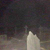 Kapunda Cemetery
