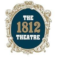 The 1812 Theatre