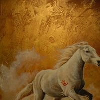 Lori Salisbury Gallery