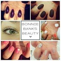 Bonnie Banks Beauty