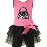 Snobby Baby Boutique