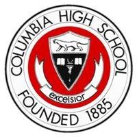 Columbia High School Home and School Association