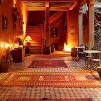 Kasbah Tizimi Hotel