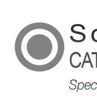Scarborough Catering Equipment