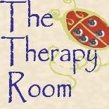 TherapyRoom Annan