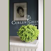 Curlew Green